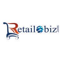 Trendsetter retailobiz - now rakhi gifts online