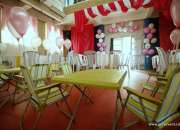 background music theme parties organised in chandigarh ambala puna call AMY EVENTS