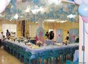 birthday parties stage decorator organiser in delhi shimla call AMY EVENT
