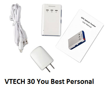 Gps personal tracking system in delhi,india call us :09899779954