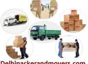 If  You are Looking -  Best packers and movers services in Gurgaon or Delhi NCR