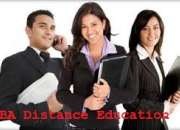 MBA Admission in Correspondence| MBA Admission in Part Time