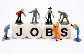 Urgent need for fresher's diploma engineering p/f (in any discipline) candidates
