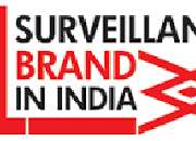 CCTV CAMERA SERVICES IN GURGAON