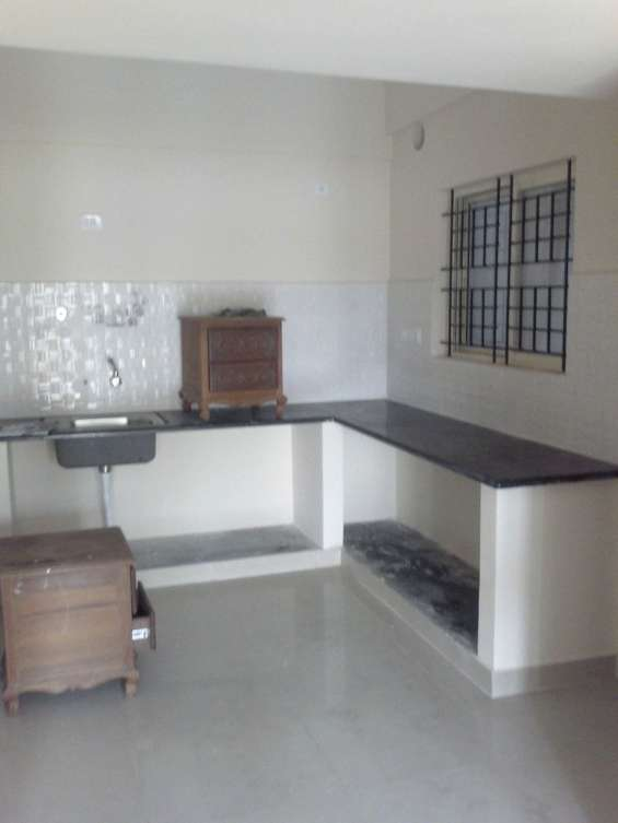 Pictures of For sale : 1145 sft. 2 bhk flat at k r puram 8