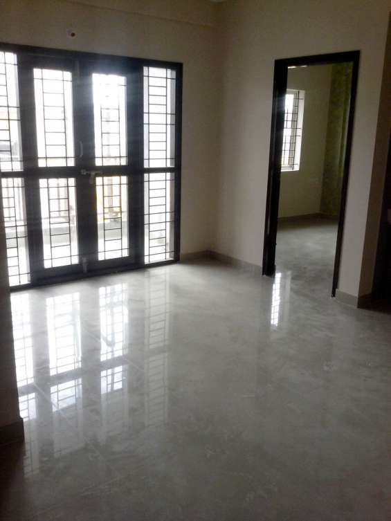 Pictures of For sale : 1145 sft. 2 bhk flat at k r puram 7