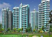 Luxurious Flats At Rs 2800/Sq.ft. In Noida Extension