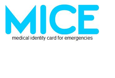 Medical tourism company in india seeking resident representative