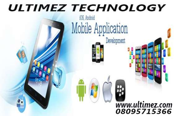 Proficient web application development company in bangalore.