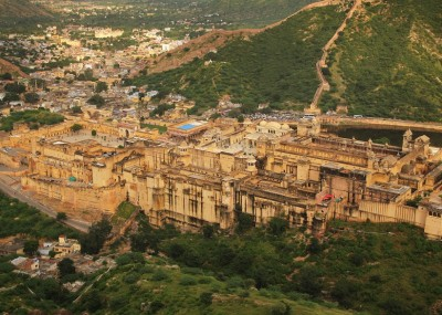Rajasthan tour & travel packages, rajasthan holidays
