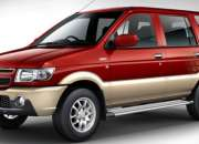 Shreenath travels | car rent in ahmedabad