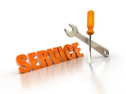 Enrich your business with my passion business solutions at bangalore