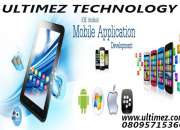 Leading web application development company in mumbai.