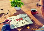 Search Engine Optimization In India – Call us  +91-124-4203552