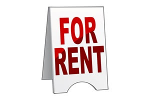 Space available for rent in basaveshvaranagar-7411489620