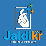 The leading property group based in pakistan, houses, plots, flats, shops and properties for sale and rent in pakistan. buy, sell or rent you property, absolutely free (no hidden charges, no service charges) for more property logon to http://jaldikr.com