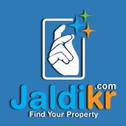 Real Estate Pakistan, Buy Sell or Rent Property in Pakistan-Jaldikr