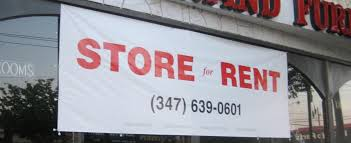 Commercial property for rent-lease
