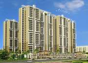 3 BHK Flats For Sale In Noida Sector 76
