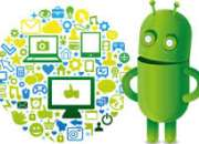 Android App Development & Android Game Apps Developers