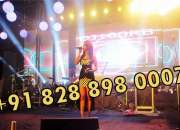Awesome host provided for award nights &other events in delhi panchkula call amy events