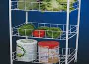 Buy Best Pantry Unit Suppliers