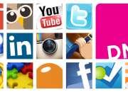 Digital marketing services agency Delhi