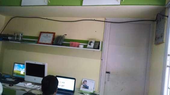 Ideapad service centre in chennai