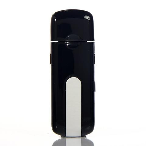 M mhb video audio recording hidden pen drive camera, in bangalore
