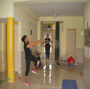 Weight loss programmes in gurgaon