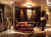 Top Interior Designer Delhi