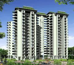 2 bhk flats (900 sq. ft.) in unnati fortune world @38 lacs