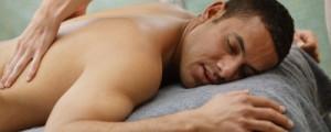 Phillips hot male to male full body massage in mumbai