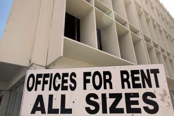 1200 sq.ft commercial space is available for rent in malleswaram, bangalore.