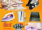 Latest Best Combo Deals online from 99ebazaar at lowest Rates