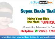 Mind Development Course in Chowk Lucknow India MTEC