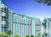 2 BHK FLats (885 Sq. Ft.) in Amrapali Courtyard @29 Lacs