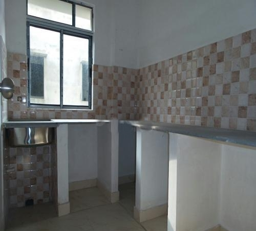 Pictures of 3 bhk flat available in baguiati by avighna property 5