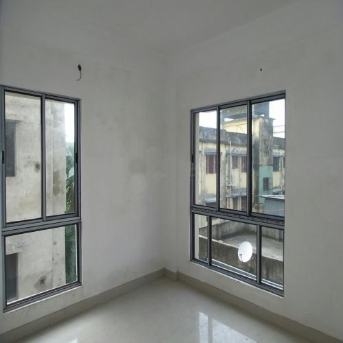 Pictures of 3 bhk flat available in baguiati by avighna property 3
