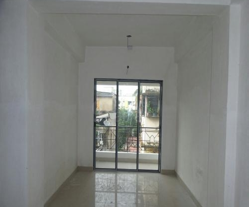 Pictures of 3 bhk flat available in baguiati by avighna property 6