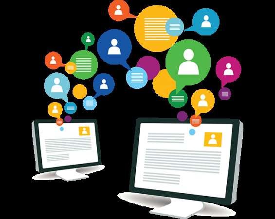 Best digital marketing companies in india have best strategies