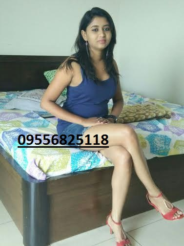 Best escorts service in bangalore riya: -