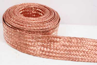 Buy pvc coated copper wires from rajasthan electric