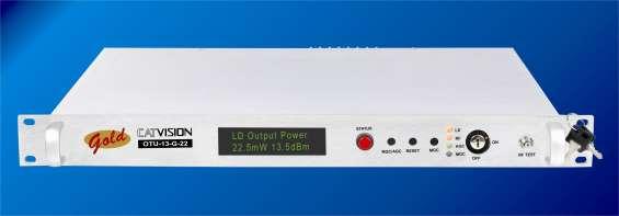 Cable tv equipment dealers in kerala