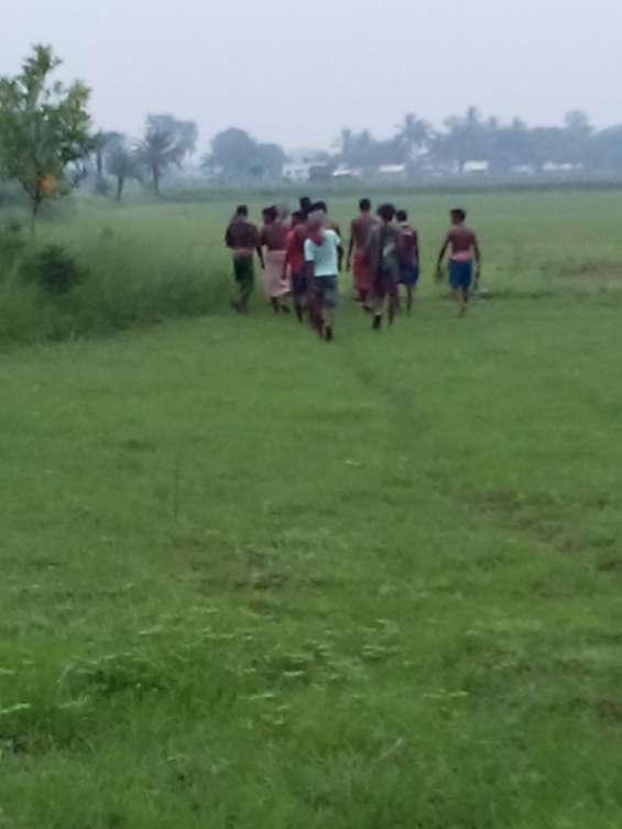 New land release now selling near ruby in kolkata