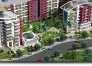 Prestige Falcon City Best Residential Project In Bangalore