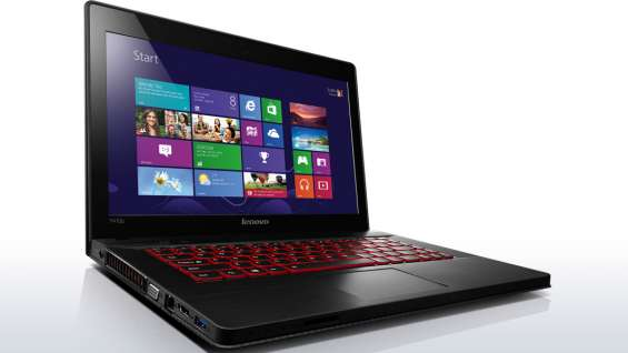Ram 1 gb, lenovo u530 laptop for sale