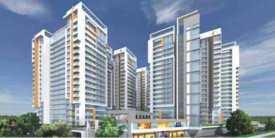Realityclinic provides good sale for residential apartment