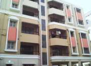 3 BHK HIG Flat for sale in New Town AA1 by Avighna Property