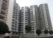 Affordable Housing Projects In Delhi Ncr India